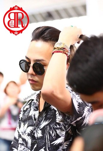 GDRAGON-Gimpo-to-Busan_20140607 (12)