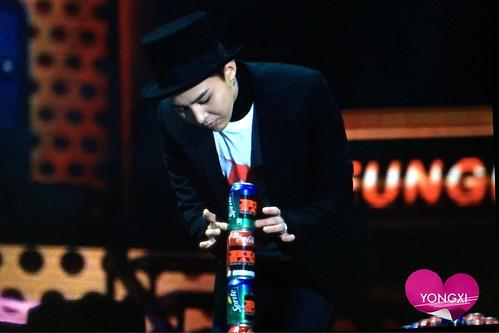 Big Bang - Made V.I.P Tour - Changsha - 26mar2016 - petz8907 - 07