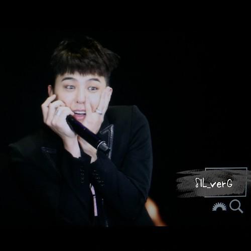 BIGBANG VIP Event Beijing 2016-01-01 SIL_verG (3)
