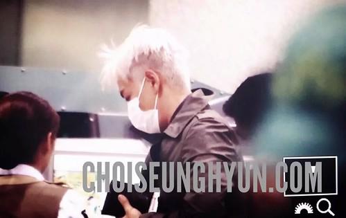 BIGBANG Seoul to Malaysia 2015-07-24 022
