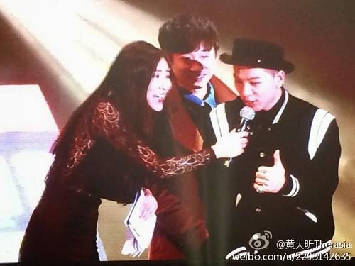 Wuhan-Fanmeeting-LQs-20141213-03