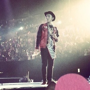 G-Dragon_at_KCon-LA-20140809 (24)