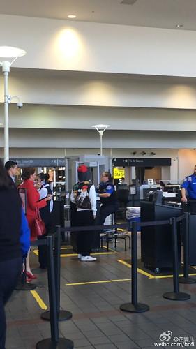 Big Bang - Los Angeles Airport - 06oct2015 - bofl - 18