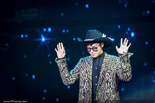 BIGBANG FM Shenzhen HQs 2016-03-13 (85)