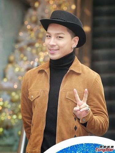 YB-HongKong-SOGO-Fansigning-20141215-a-14