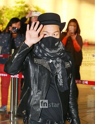 Taeyang-Gimpo-to-Tokyo-20141104-1-21