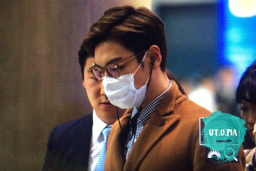 TOP Arrival Seoul 2015-11-06 utop (4)