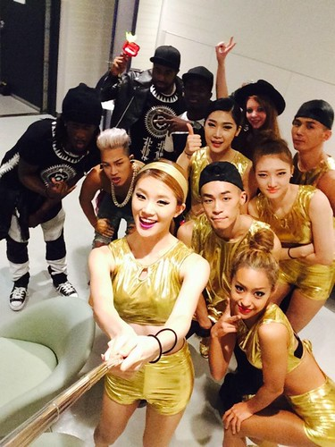 Taeyang-RISEtour-Tokyo-20140827 (9)