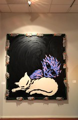 Rémy Blanchard - DWDD Pop Up Museum