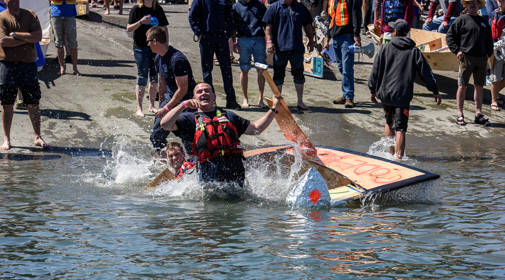 20150411_Bodega_Bay_Fisherman_Festival_185