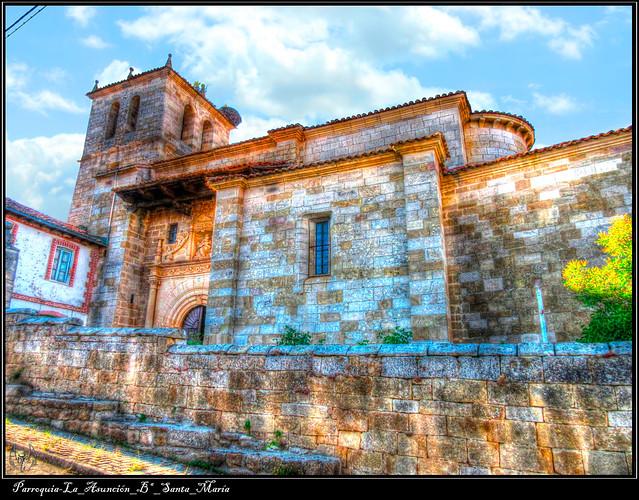 2014_07_28_250_Iglesia_La_Asunción_Bº_Santa_María