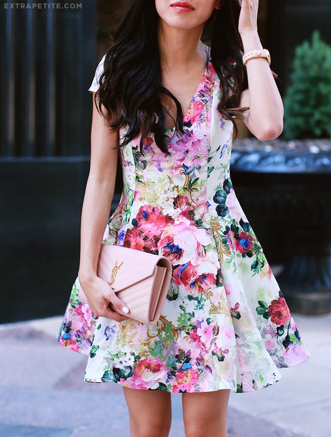 asos-petite-floral-dress2