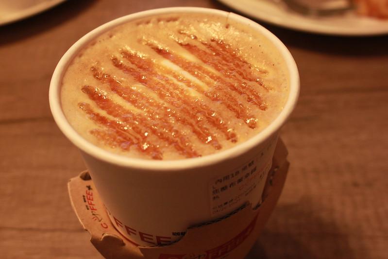 17度C-土城-咖啡加- (29)