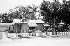 Lustron House