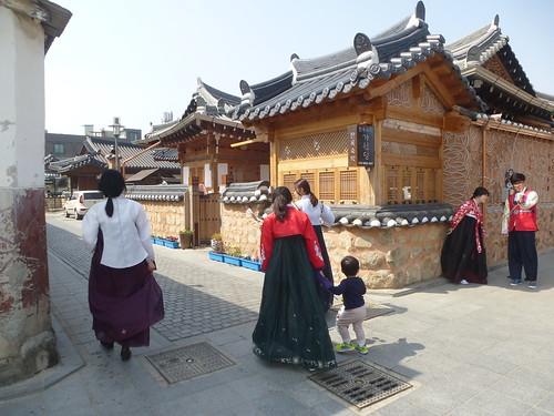 Co-Jeonju-Hanok-ruelles (74)