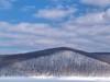 Mountainous Plugs