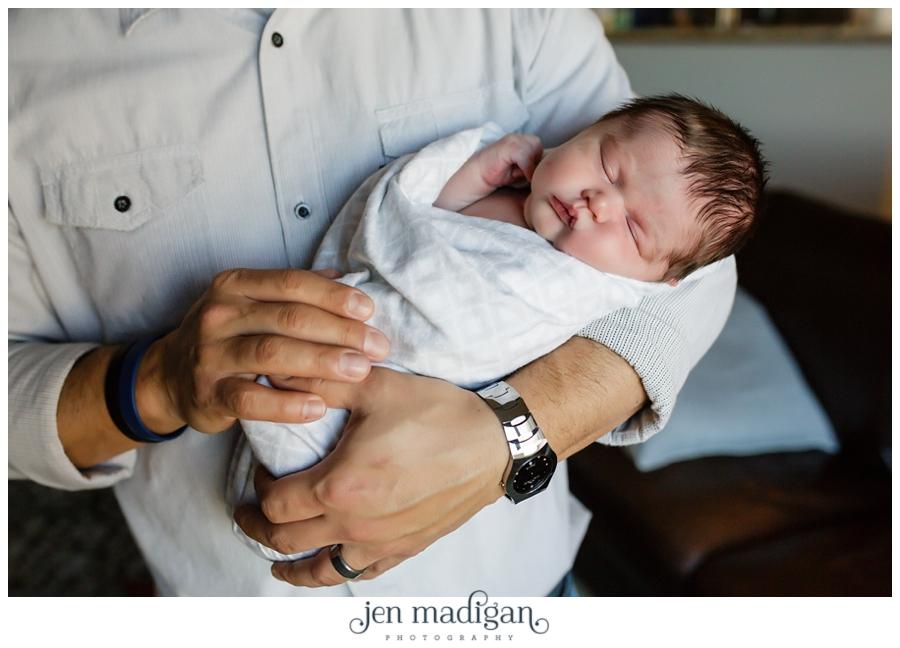 leo-newborn-33