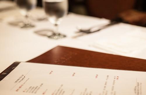 高雄50年牛排老店,新國際西餐廳堅持的傳統美味料理 (32)