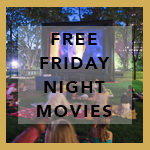 FREEFRIDAYNIGHTMOVIES