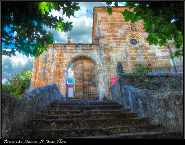 2014_07_28_247_Iglesia_La_Asunción_Bº_Santa_María