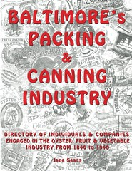 Baltimore Packing and Canning Industry