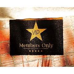 Member only... #igersemporda #emporda #home #sweethome