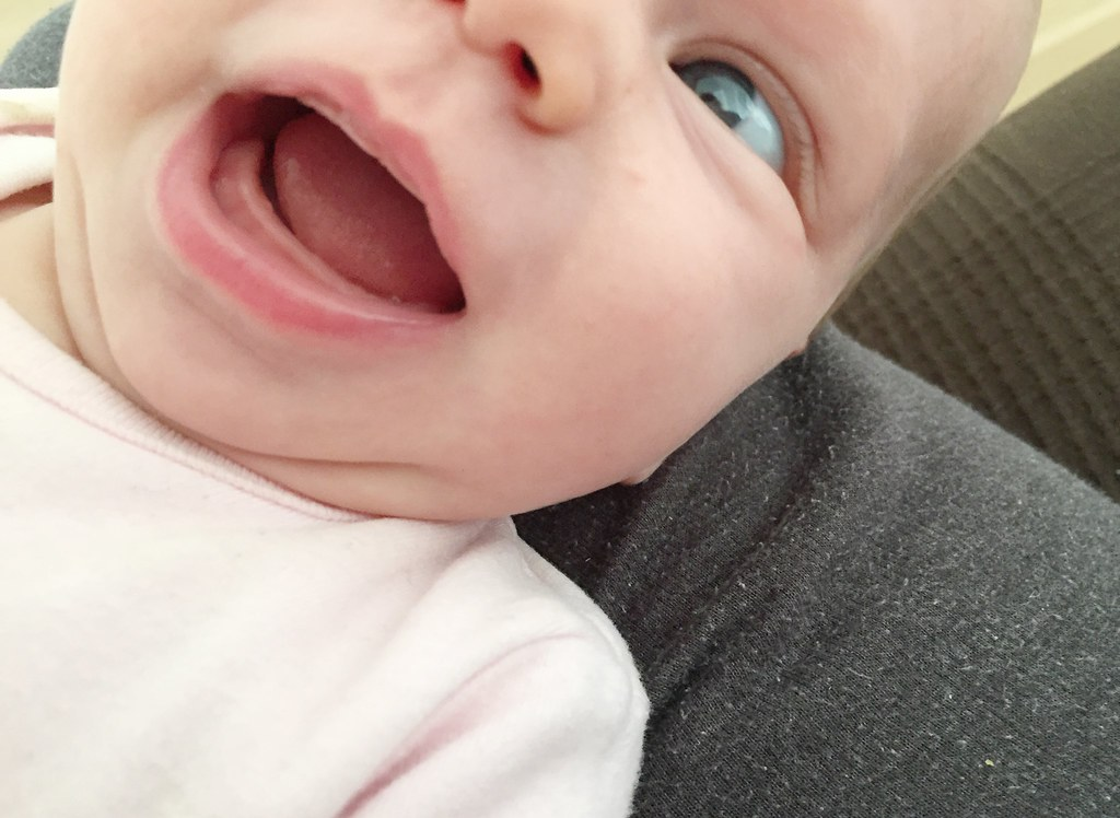 diario-bebè