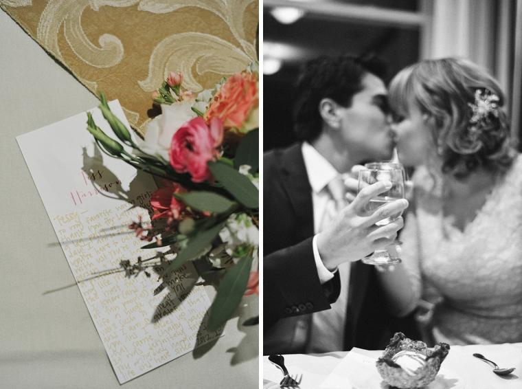 anna-and-mateo-wedding_0016