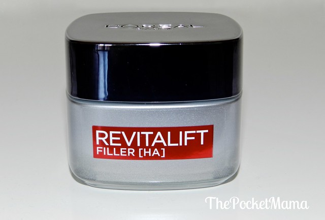 LOREAL REVITALIFT FILLER