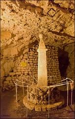Grottes de Naours 80