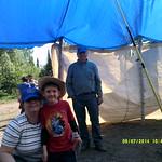 2014 - initiezec - pêche - zec Kiskissink 035