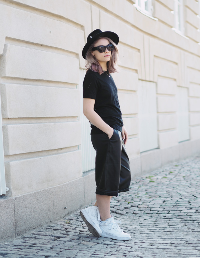 zadig & voltaire gina tricot nike