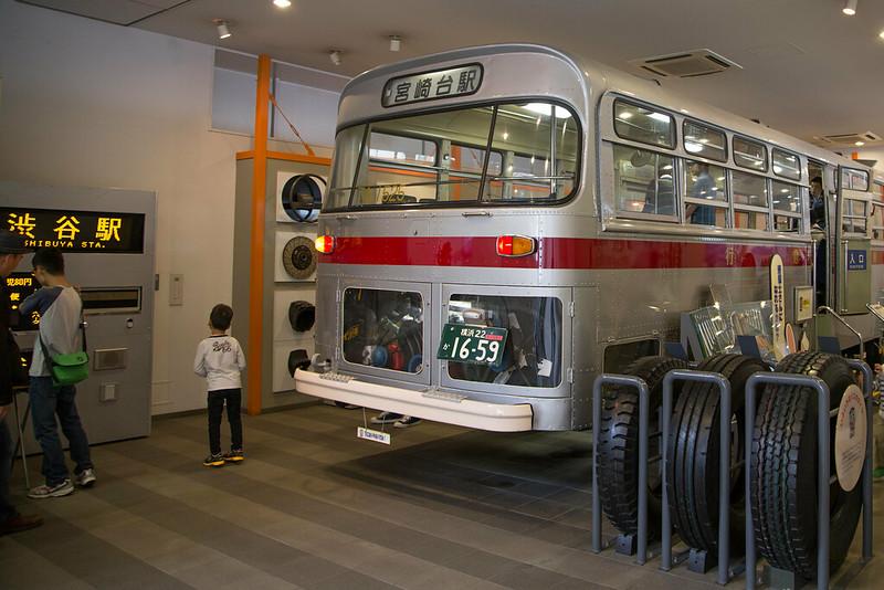 densya_bus-16