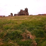 Whitby Abbey 2015-05-02