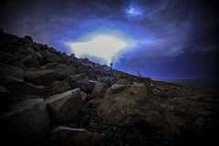 140926_lightning-man-silhouette