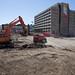 NorQuest Construction