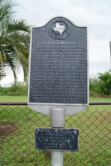Photo of Black plaque № 16663