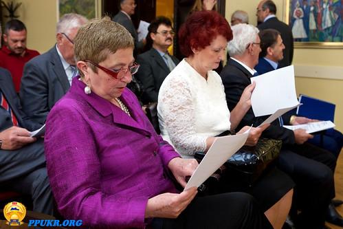 Associacija partij pensionerov 05.2015 (13)