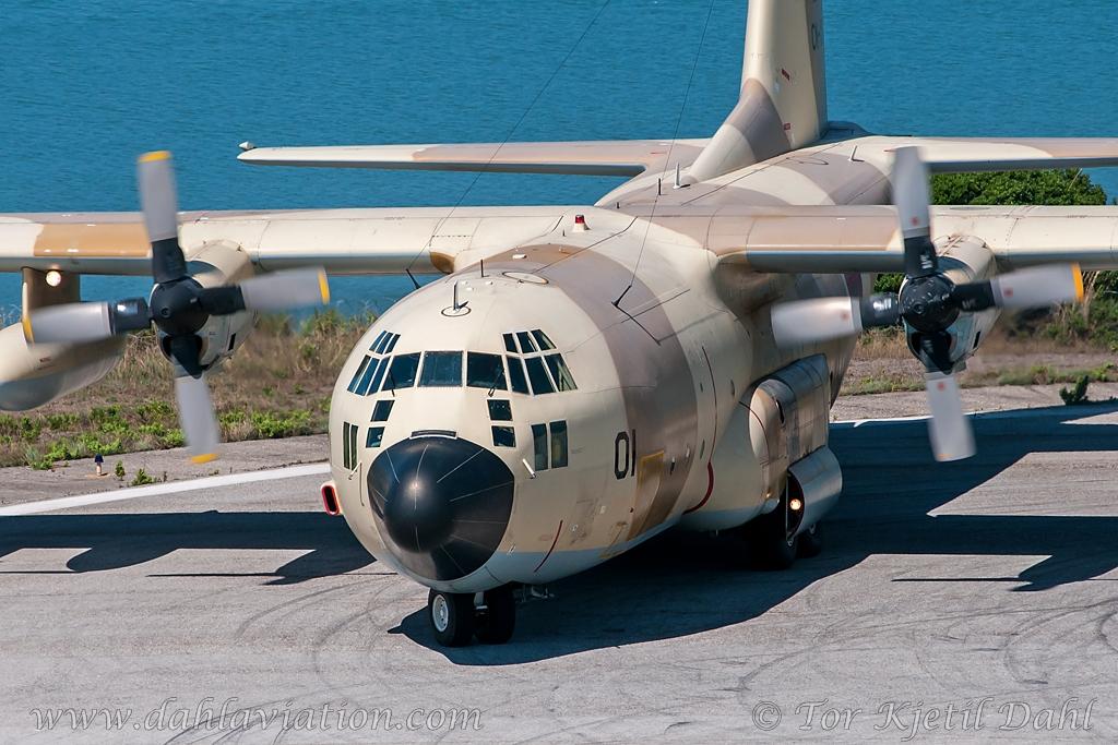 FRA: Photos d'avions de transport - Page 22 17693312184_fb6746fc40_o