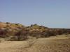Fejej area (Ethiopia)