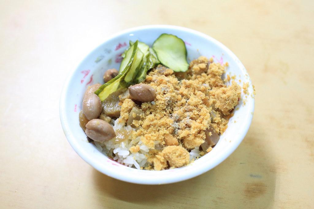 20150510-2台南-黃記鱔魚意麵、水仙宮米糕 (13)