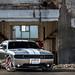 2012 ADV.1 Dodge Challenger SRT8