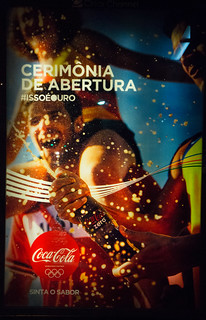 Coca-Cola-Rio-de-Janeiro-Olympics-2016---Opening-Cerimony-bus-stop