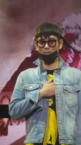 BIGBANG FM Guangzhou Day 3 2016-07-09 (289)
