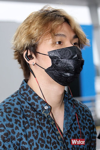 BIGBANG Seoul to Malaysia Press 2015-07-24 021