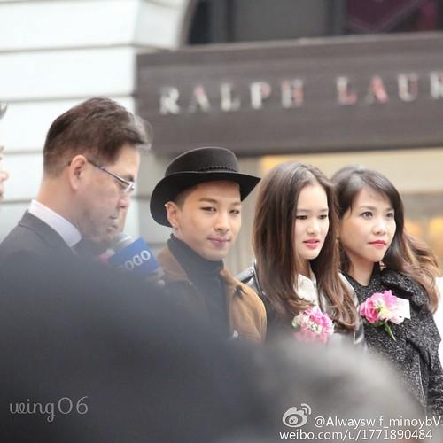 YB-HongKong-SOGO-Fansigning-20141215-a-01