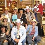 Calgary_Tag3bis6 - 44
