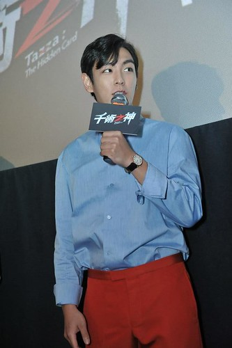 TOP-HongKong-StarCinema-20140928_10