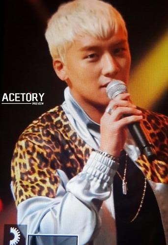 Big Bang - Golden Disk Awards - 20jan2016 - Acetory - 07