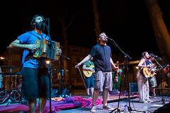 Festes Populars Alternatives Castalla 2016-43